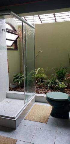 Casa com 1 dormitório à venda, 157 m² por R$ 580.000 - Foto 3