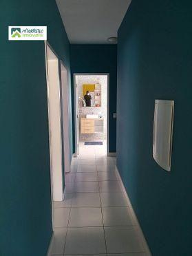 Casa à venda no bairro Sitio Do Campo - Morretes/PR - Foto 9