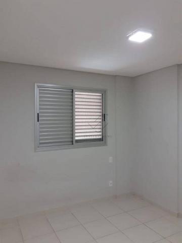 Apartamento no Edifício Cuiabá Central Parque com 3 dormitórios à venda, 107 m² por R$ 630 - Foto 13
