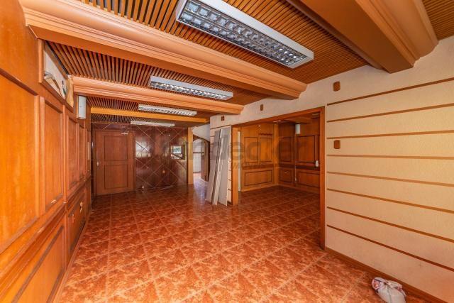 Casa à venda com 3 dormitórios em Rio branco, Porto alegre cod:11895 - Foto 4