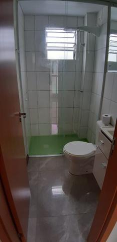 Apartamento Floresta - Spazio Jovita - Foto 5