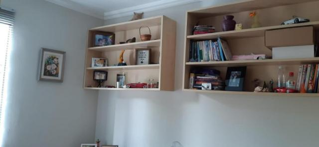 Cobertura com 3 dormitórios à venda, 150 m² por R$ 435.000,00 - Caiçara - Belo Horizonte/M - Foto 8