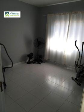 Casa à venda no bairro Sitio Do Campo - Morretes/PR - Foto 18