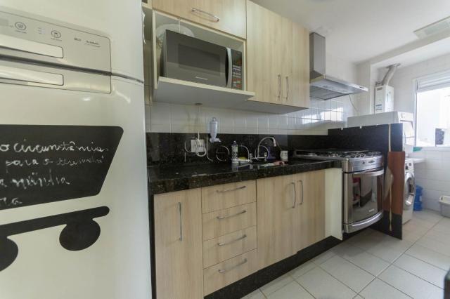 Apartamento à venda com 3 dormitórios em Parque prado, Campinas cod:AP014850 - Foto 11