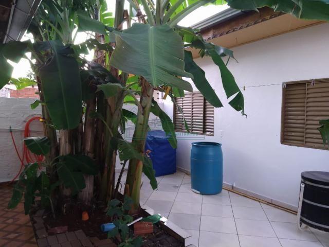 Casa à venda com 2 dormitórios em Parque patriarca, Foz do iguacu cod:6604 - Foto 4