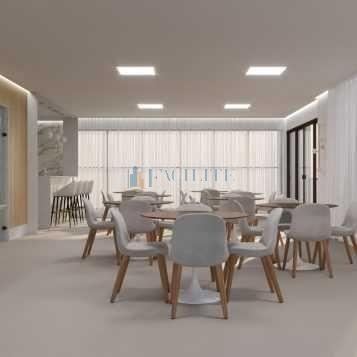 Apartamento à venda com 1 dormitórios em Tambauzinho, João pessoa cod:32300-35036 - Foto 2