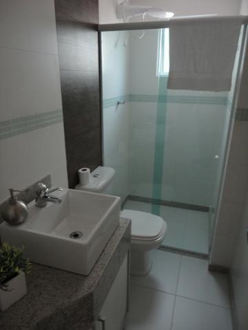 Apartamento Triplex em Boa Morte - Barbacena - Foto 15