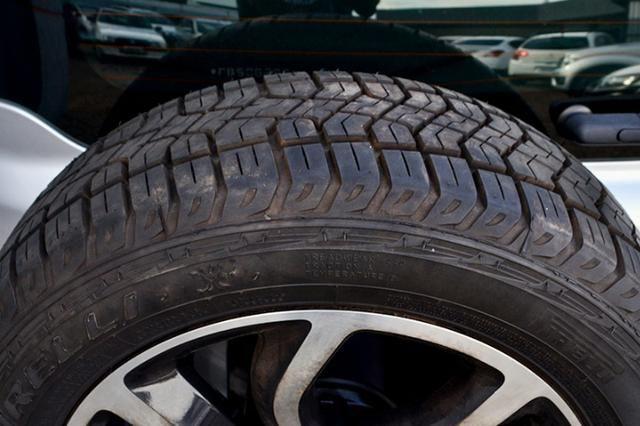 Aircross Tendance 1.6 Automático 2014/15 Completão, Só de Brasília, 4 Pneus Dunlop em 70% - Foto 15