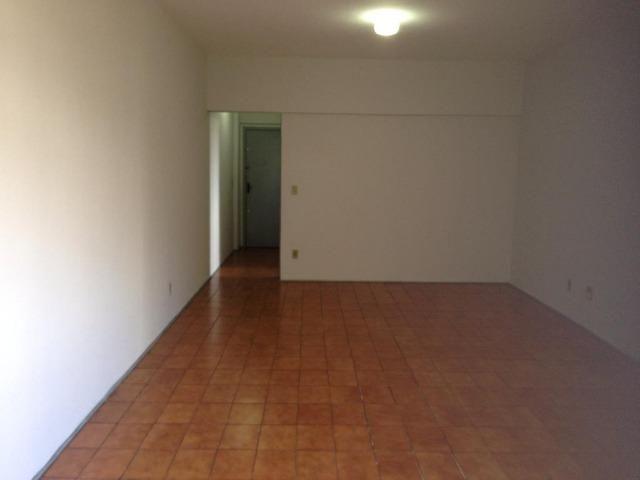 Oportunidade de Apartamento para locação no Ed. Izaac Politi, Centro! - Foto 6