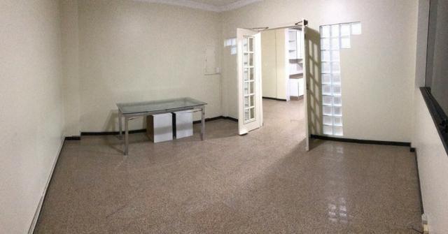 Excelente Sala/Ponto Comercial + 100 m² + No Centro de Macapá + 1? Andar - Foto 14