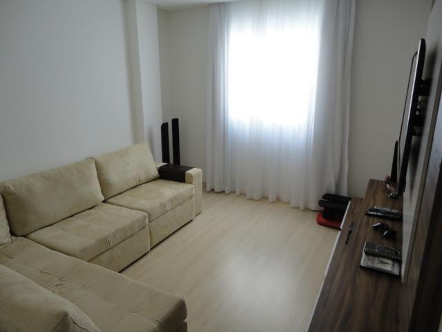 Apartamento Triplex em Boa Morte - Barbacena - Foto 18