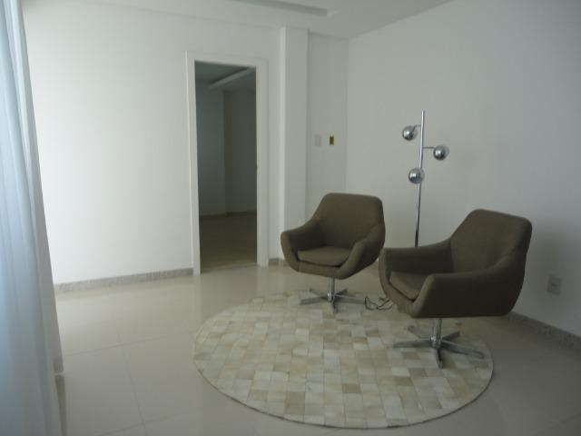 Apartamento Triplex em Boa Morte - Barbacena - Foto 20