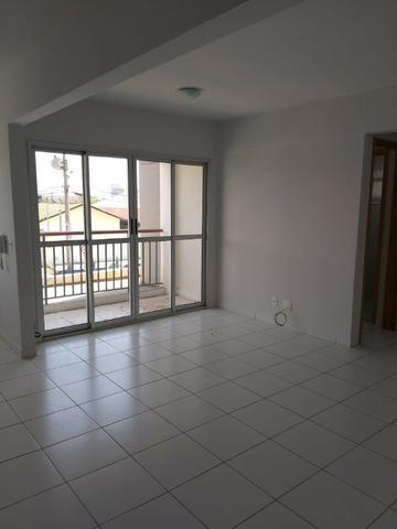 Apartamento - Reality - Foto 2