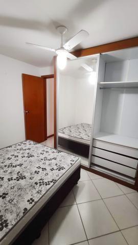 08 - Apartamento 03 Quartos com 02 suítes na Praia do Morro - (Cód 976) - Foto 4