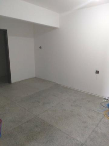 R$ 880,00 - Aluguel Anual - Apartamento de 2 quartos - Foto 9