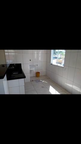 Casa, apartamento, kitinete, kithenete, kit, quarto, suíte, barracão - Foto 5