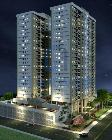 Apartamento 2 e 3 quartos, Solar Campinas! - Foto 12