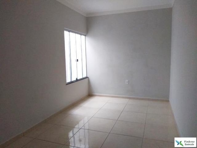 Casa em Jacaraípe, 3 quartos - Foto 7