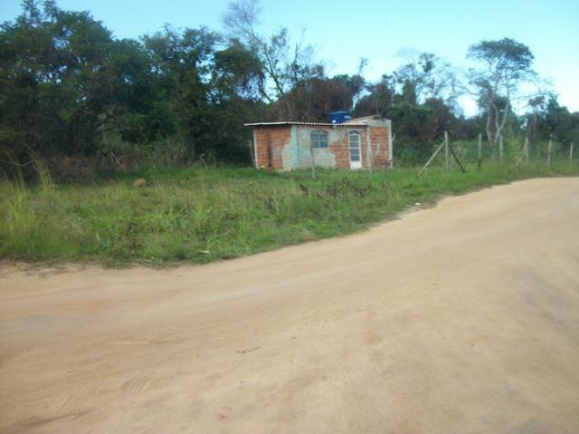 Jaconé terreno - Foto 3