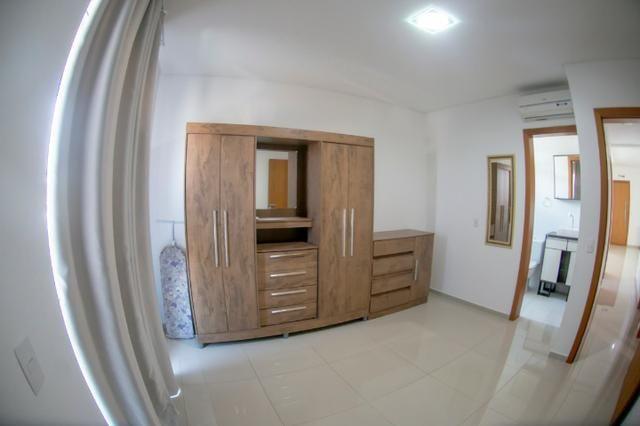 Venda - Apartamento novo Guanabara - Foto 14