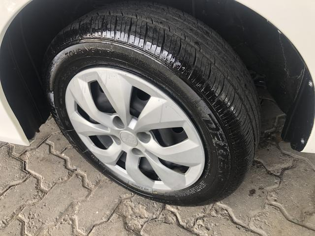 Etios 2019 1.5 X Sedan automático, extra - Foto 9