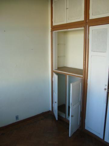 Apartamento em Centro - Barbacena - Foto 5