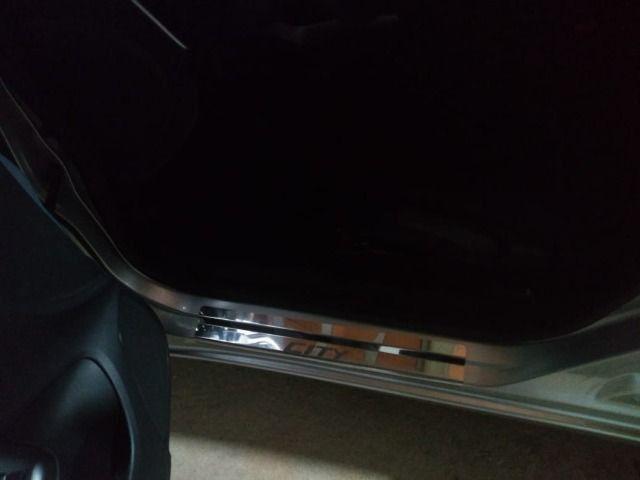 Honda City impecável não aceito troca - Foto 5
