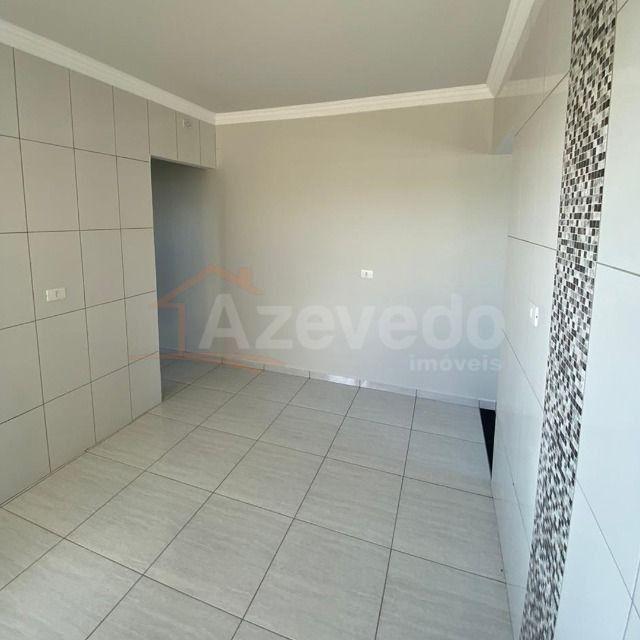 Linda casa a venda em Marialva - Foto 4