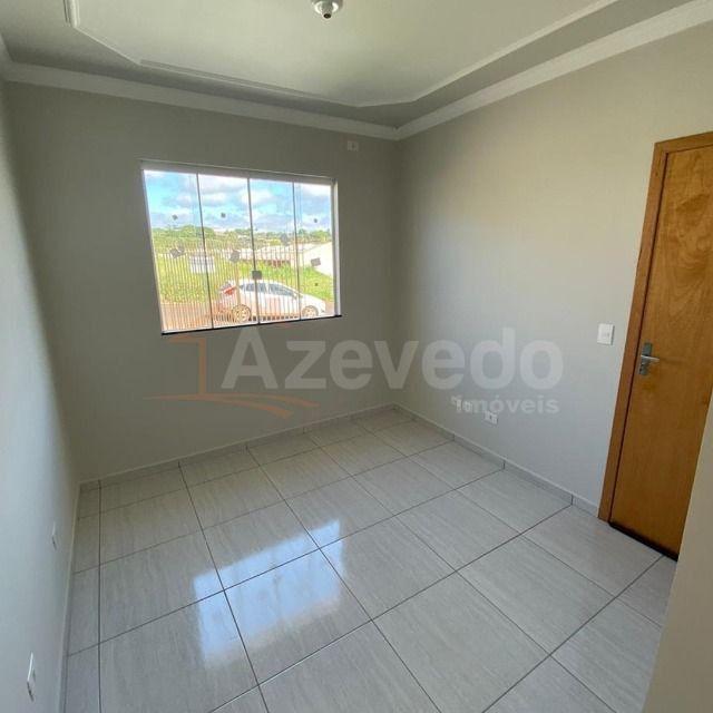 Linda casa a venda em Marialva - Foto 2