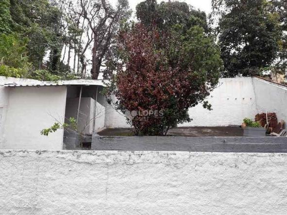 Casa com 3 dormitórios à venda, 380 m² por R$ 600.000,00 - Fonseca - Niterói/RJ - Foto 8