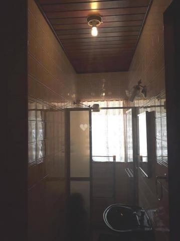 Casa com 3 dormitórios à venda, 120 m² por R$ 495.000,00 - Ponta Negra (Ponta Negra) - Mar - Foto 7