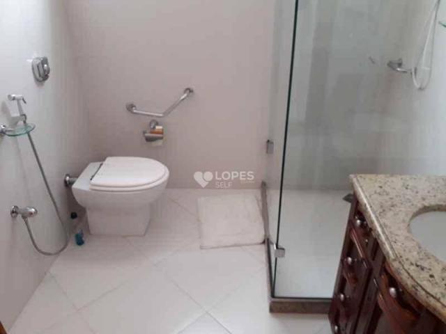 Casa com 3 dormitórios à venda, 380 m² por R$ 600.000,00 - Fonseca - Niterói/RJ - Foto 16