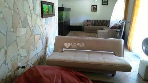 Casa com 3 dormitórios à venda, 400 m² por R$ 650.000,00 - Caxito - Maricá/RJ - Foto 4