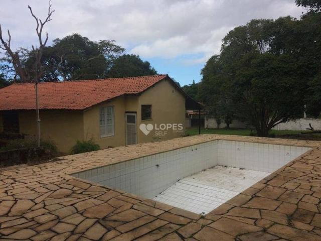 Casa à venda, 3360 m² por R$ 450.000,00 - Inoã - Maricá/RJ - Foto 2