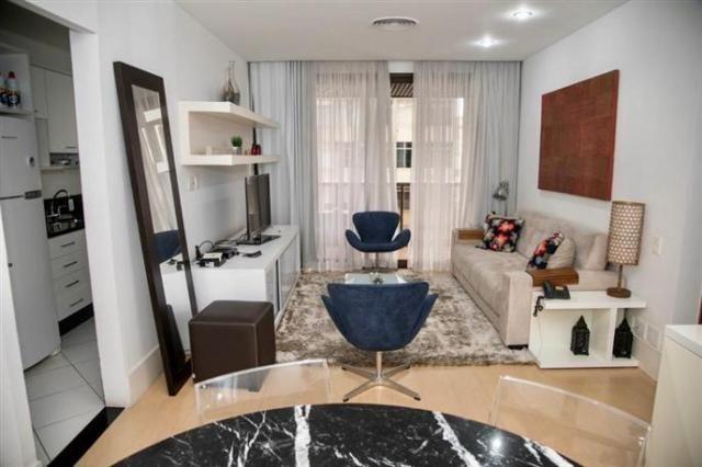 Loft à venda com 2 dormitórios em Ipanema, Rio de janeiro cod:878857 - Foto 2
