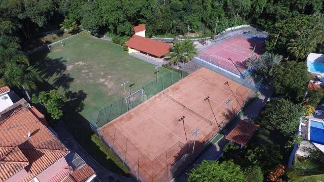 Casa com 3 dormitórios à venda, 280 m² por R$ 1.350.000,00 - Badu - Niterói/RJ - Foto 19