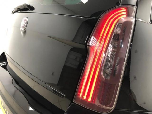 Vendas Online*Fiat idea 2012 1.4 mpi attractive 8v flex 4p manual - Foto 4