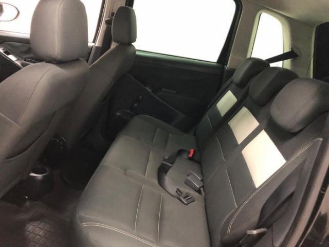 Vendas Online*Fiat idea 2012 1.4 mpi attractive 8v flex 4p manual - Foto 7