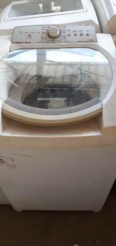 Lavadouras (Máquinas de lavar) - Centro do Rio - Foto 4