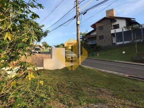 Terreno à venda no bairro Alphaville I em Salvador/BA - Foto 7