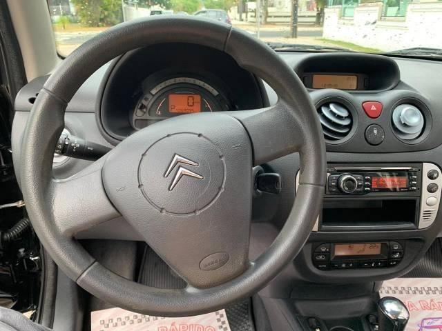Vendo C3 Exclusive automático 2012 - Foto 16