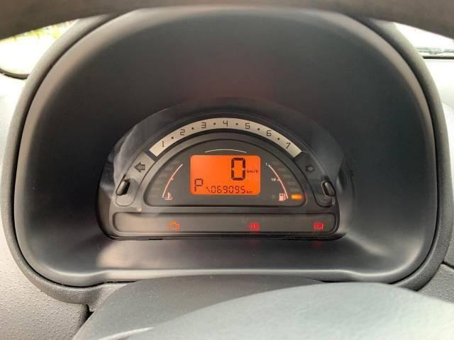 Vendo C3 Exclusive automático 2012 - Foto 10