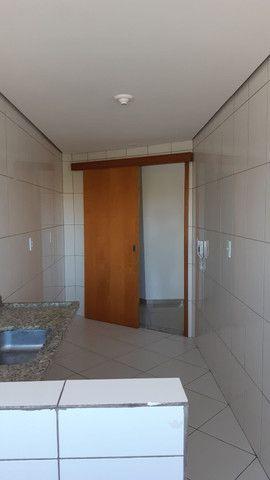 Apartamento 2 dorm Jd. Santa Lucia / Vetorazzo - Foto 4