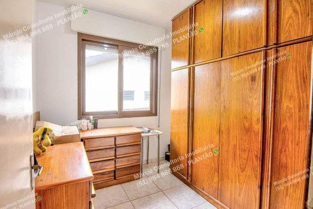 Promoção Casa 4 Dormitórios Bairro Vila Jardim, Porto Alegre! - Foto 3