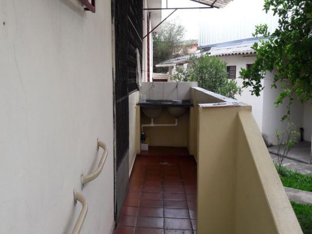 Casa à venda, 4 quartos, 1 suíte, 2 vagas, Dom Bosco - Belo Horizonte/MG - Foto 12