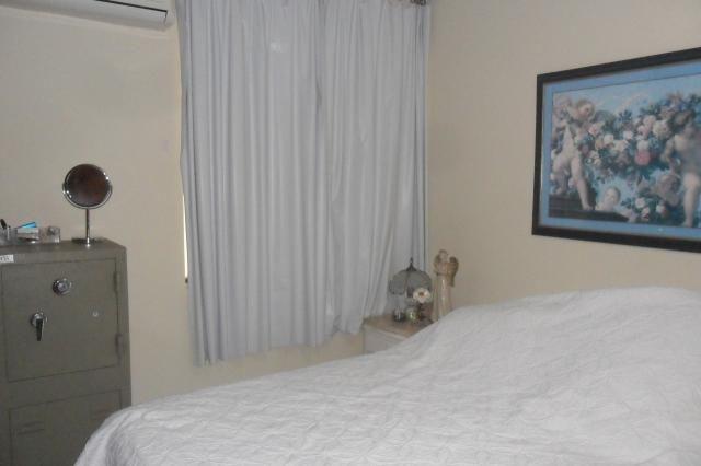 Apartamento à venda, 3 quartos, 3 suítes, 1 vaga, Sagrada Família - Belo Horizonte/MG - Foto 14