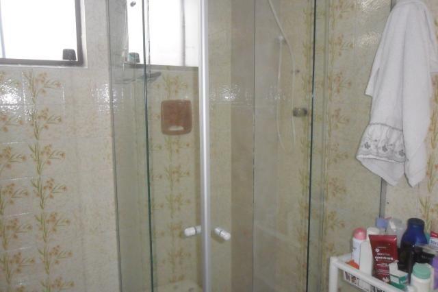 Apartamento à venda, 3 quartos, 3 suítes, 1 vaga, Sagrada Família - Belo Horizonte/MG - Foto 19