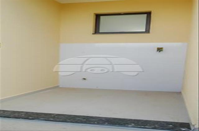 Casa de condomínio à venda com 3 dormitórios cod:135871 - Foto 2