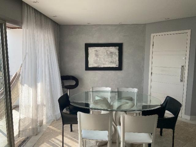 Apartamento à venda com 2 dormitórios em Jardim santa mena, Guarulhos cod:LIV-6848