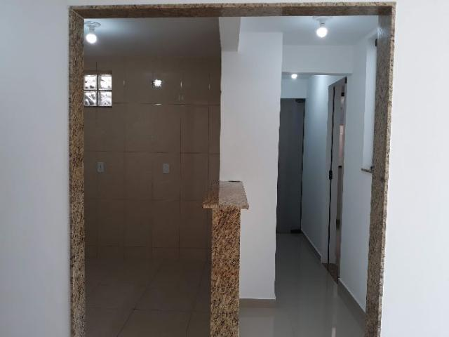 Cobertura à venda com 2 dormitórios em Centro, Nilópolis cod:LIV-2104 - Foto 13